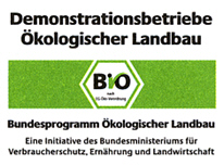 "Bild ""logo-demonstrationsbetrieb.jpg"""